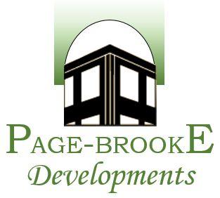 Ridgeview Apartments Blacksburg Va Apartments Page